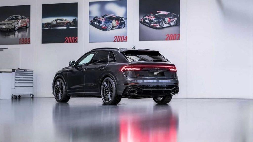 Audi-RS-Q8-ABT-Sportsline (2)