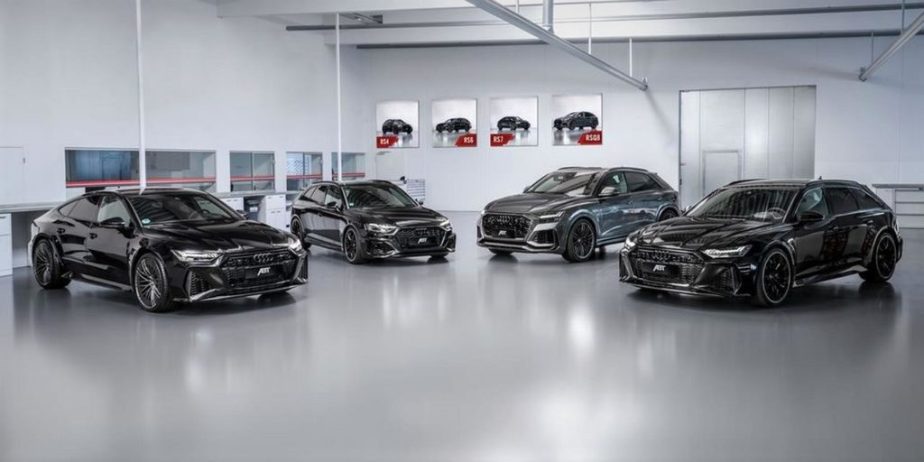 Audi-RS-Q8-ABT-Sportsline (3)