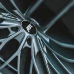 Audi-RS-Q8-ABT-Sportsline (4)