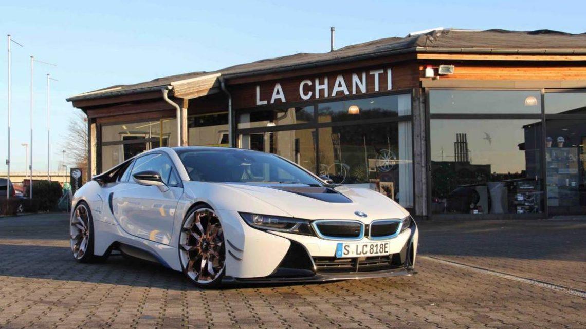 BMW_i8 (2)