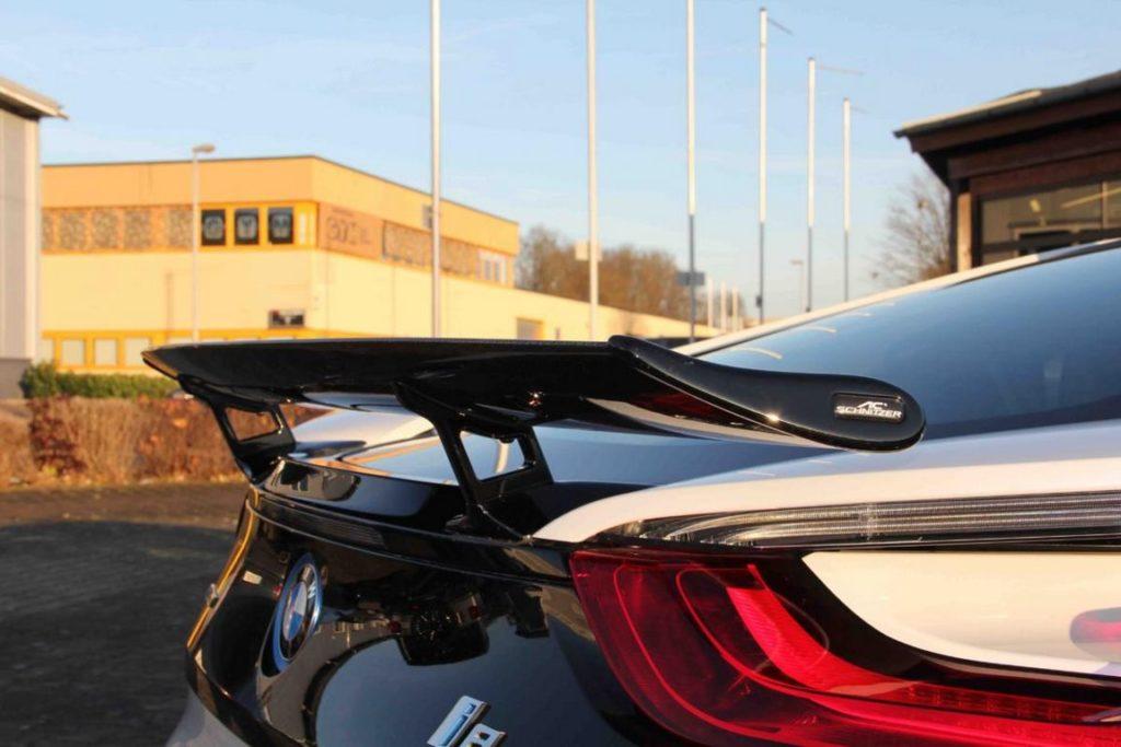 spoler_BMW_i8