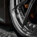BMW_Z4_DOTZ_Wheels_2JZ (1)