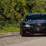 BMW_Z4_DOTZ_Wheels_2JZ (10)