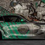 BMW_Z4_DOTZ_Wheels_2JZ (11)