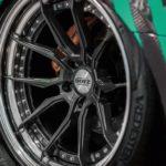 BMW_Z4_DOTZ_Wheels_2JZ (12)