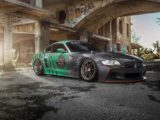 BMW_Z4_DOTZ_Wheels_2JZ