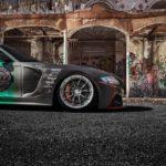 BMW_Z4_DOTZ_Wheels_2JZ (2)