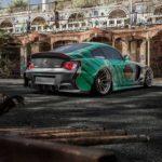BMW_Z4_DOTZ_Wheels_2JZ (3)