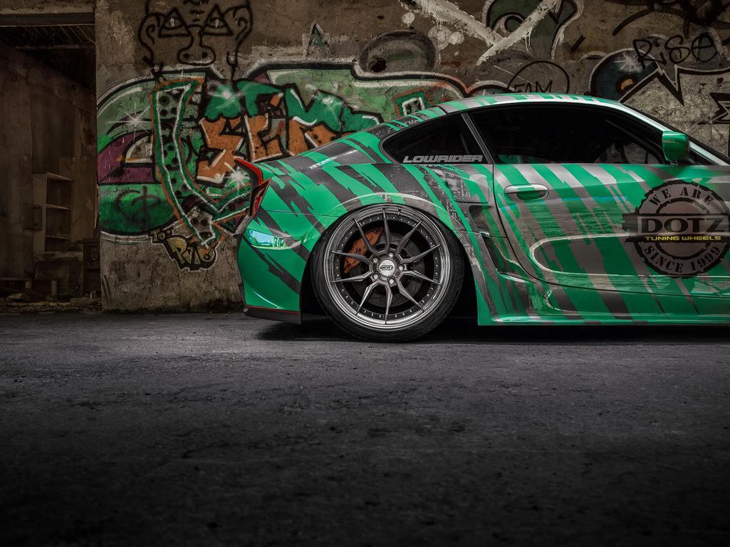 BMW_Z4_DOTZ_Wheels_2JZ (4)