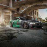 BMW_Z4_DOTZ_Wheels_2JZ (5)