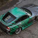 BMW_Z4_DOTZ_Wheels_2JZ (6)