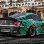 BMW_Z4_DOTZ_Wheels_2JZ (7)
