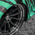 BMW_Z4_DOTZ_Wheels_2JZ (8)