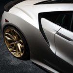 Honda-NSX-HRE-Wheels-P201 (2)