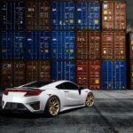 Honda-NSX-HRE-Wheels-P201 (7)