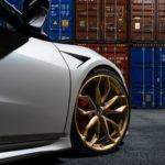 Honda-NSX-HRE-Wheels-P201 (8)
