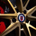 Honda-NSX-HRE-Wheels-P201 (9)