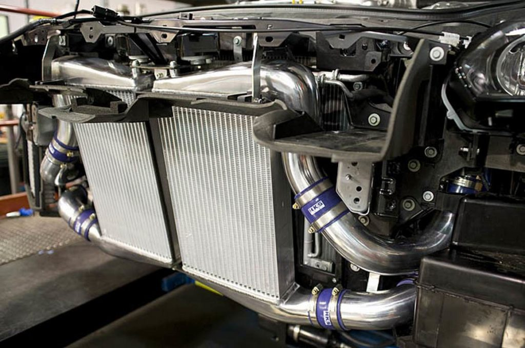 Intercooler-tuning-turbo (3)