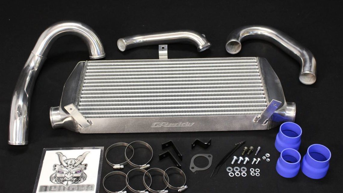 Intercooler-tuning-turbo (4)