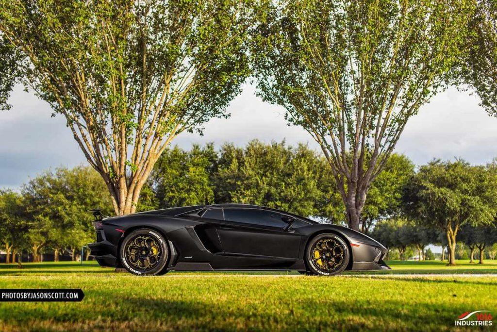 Lamborghini-Aventador-1016-Industries-Savini-Wheels (7)