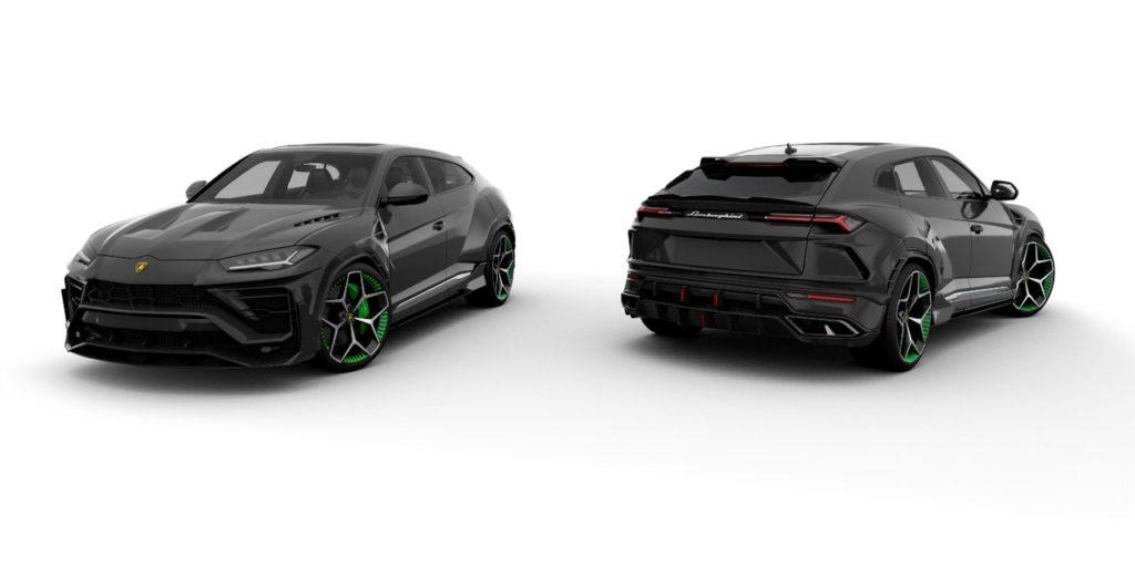 Lamborghini-Urus-SCL-GLOBAL-Concept (2)