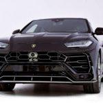 Lamborghini-Urus-SCL-GLOBAL-Concept (4)