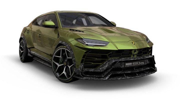 Lamborghini-Urus-SCL-GLOBAL-Concept (5)