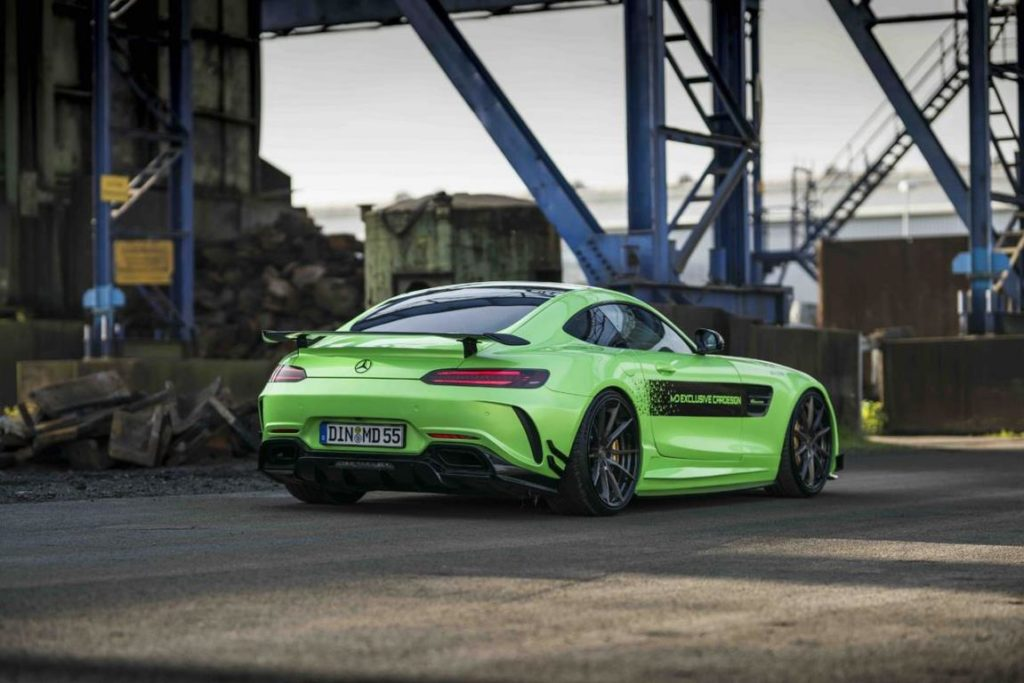 Mercedes-AMG-GT-S-M&D-Exclusive-Cardesign (5)