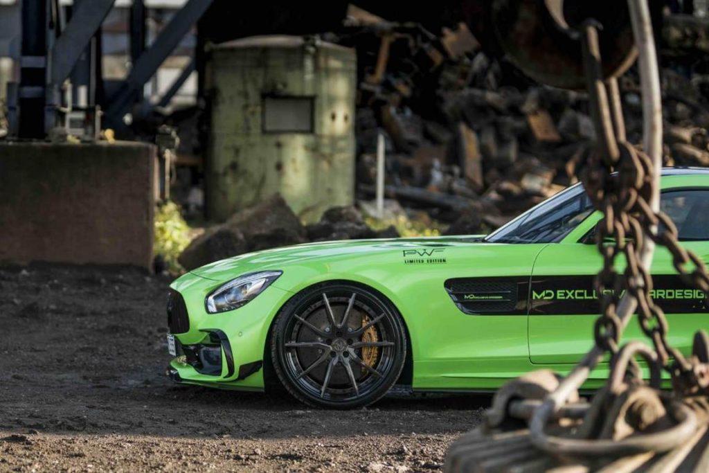 Mercedes-AMG-GT-S-M&D-Exclusive-Cardesign (7)