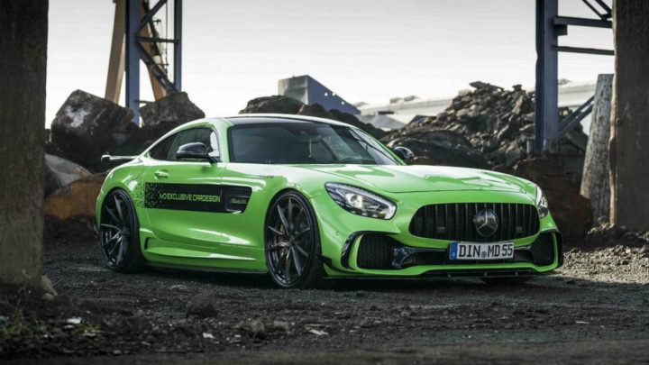 Mercedes-AMG-GT-S-M&D-Exclusive-Cardesign (8)