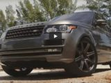Range_Rover_Rennen_Forged_Monolicht_T8