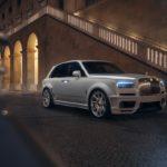 Rolls-Royce-Cullinan-Novitec-Spofec-Tuning (1)