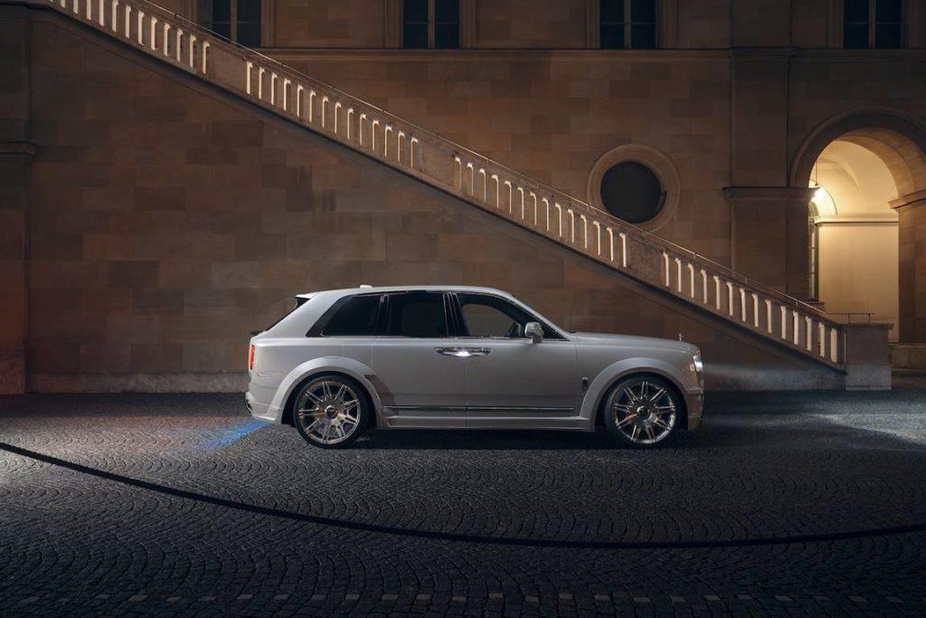 Rolls-Royce-Cullinan-Novitec-Spofec-Tuning (2)