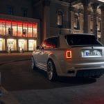 Rolls-Royce-Cullinan-Novitec-Spofec-Tuning (3)