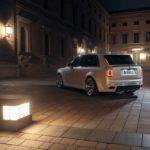 Rolls-Royce-Cullinan-Novitec-Spofec-Tuning (5)