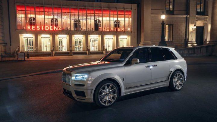 Rolls-Royce-Cullinan-Novitec-Spofec-Tuning (6)