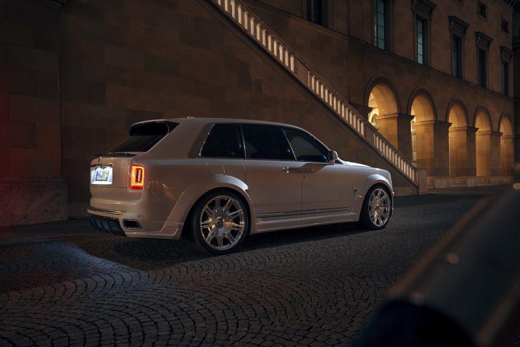 Rolls-Royce-Cullinan-Novitec-Spofec-Tuning (7)