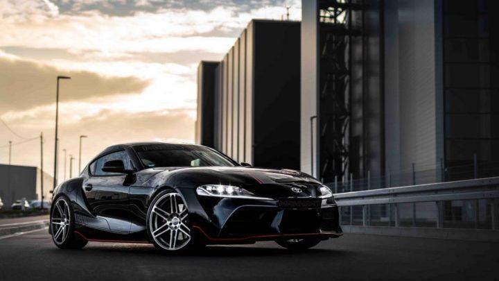 Toyota_Supra_Manhart_GR450 (10)