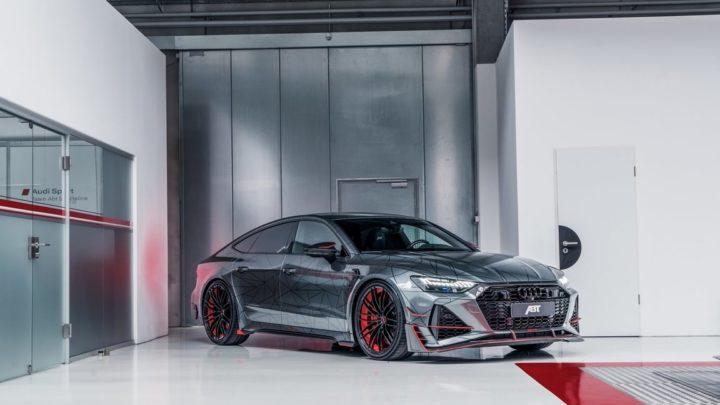 Audi-RS7-R-Sportback-Abt-Sportsline-Tuning (1)