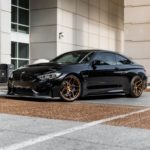 BMW-M4-F82-Rohana-Wheels-RFX11 (1)