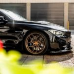 BMW-M4-F82-Rohana-Wheels-RFX11 (2)