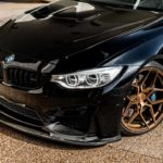 BMW-M4-F82-Rohana-Wheels-RFX11 (3)