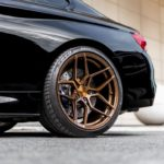 BMW-M4-F82-Rohana-Wheels-RFX11 (4)