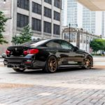 BMW-M4-F82-Rohana-Wheels-RFX11 (5)
