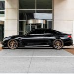 BMW-M4-F82-Rohana-Wheels-RFX11 (6)