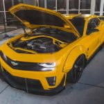 Chevrolet-camaro-2ss (11)