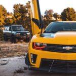 Chevrolet-camaro-2ss (5)