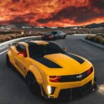 Chevrolet-camaro-2ss (7)