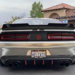 Dodge-Challenger-SRT-Hellcat-HellGato (1)
