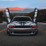 Dodge-Challenger-SRT-Hellcat-HellGato (10)